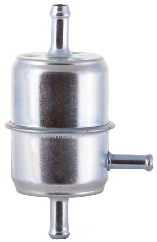 PARTS PLUS FILTERS BY PREMIUM GUARD - Fuel Filter - PLF G474