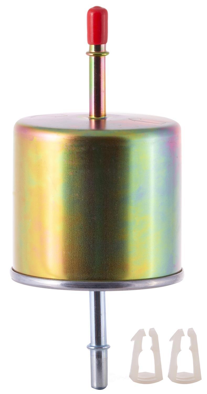 PARTS PLUS FILTERS BY PREMIUM GUARD - Fuel Filter - PLF G6367