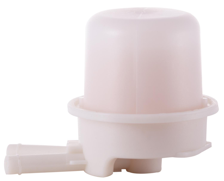 PARTS PLUS FILTERS BY PREMIUM GUARD - Fuel Filter - PLF G341