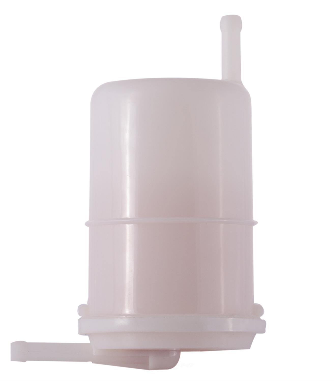 PARTS PLUS FILTERS BY PREMIUM GUARD - Fuel Filter - PLF G2963