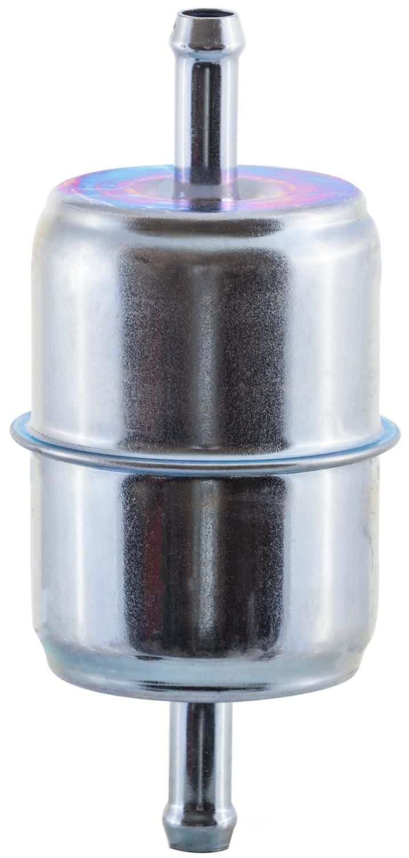 PARTS PLUS FILTERS BY PREMIUM GUARD - Fuel Filter - PLF G5/16