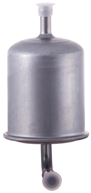 Fuel Filter Pronto PF4663