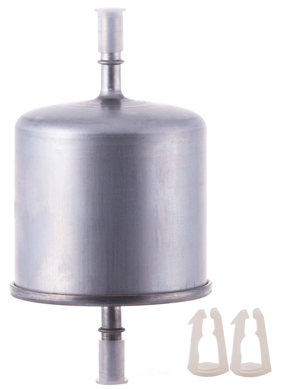 PARTS PLUS FILTERS BY PREMIUM GUARD - Fuel Filter - PLF G1060