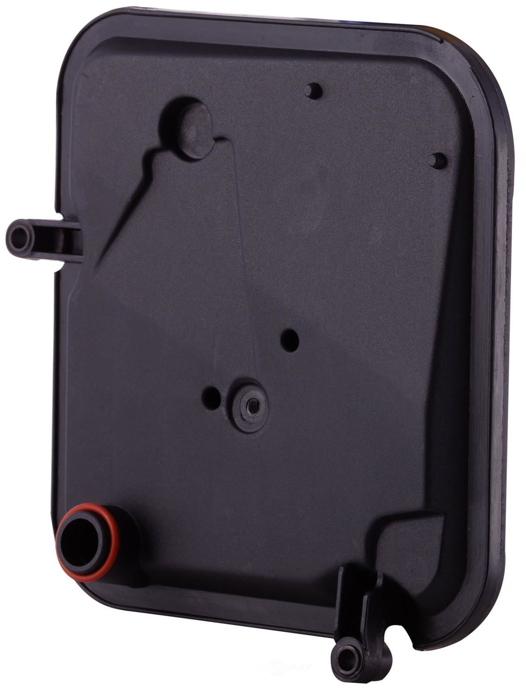 PARTS PLUS FILTERS BY PREMIUM GUARD - Auto Trans Filter Kit - PLF TK1283