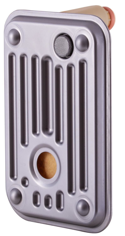 PARTS PLUS FILTERS BY PREMIUM GUARD - Transmission Filter - PLF TK1308