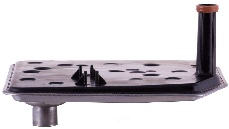 PARTS PLUS FILTERS BY PREMIUM GUARD - Auto Trans Filter Kit - PLF TK1317