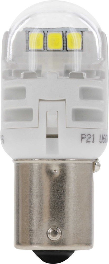 PHILIPS LIGHTING COMPANY - Vision - Led - PLP 1156WLED