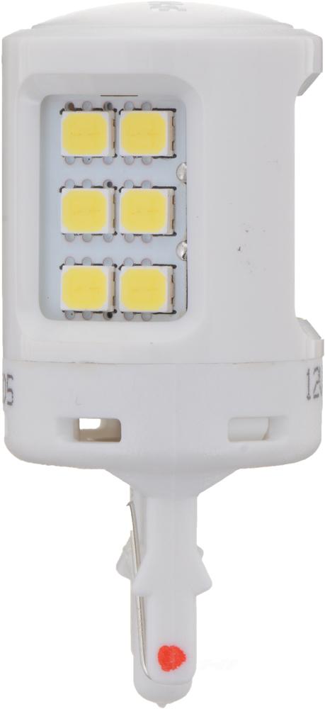 PHILIPS LIGHTING COMPANY - Ultinon Led - White - PLP 7440WLED