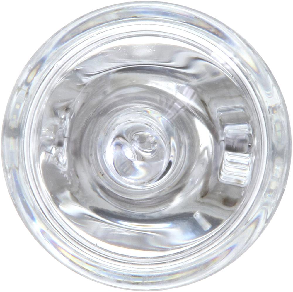 PHILIPS LIGHTING COMPANY - Standard - Single Blister Pack Center High Mount Stop Light Bulb - PLP 891B1