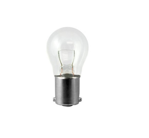 PHILIPS LIGHTING COMPANY - Standard - PLP 1141