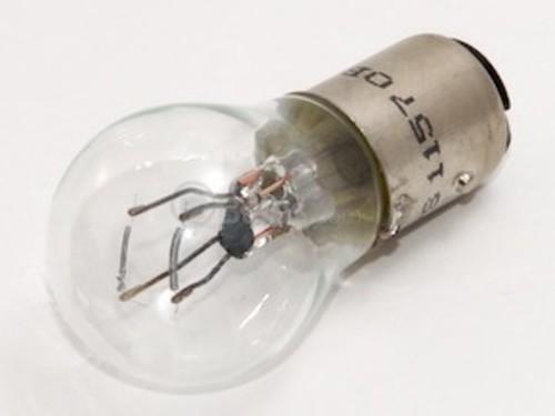 PHILIPS LIGHTING COMPANY - Turn Signal Light Bulb - PLP 1157