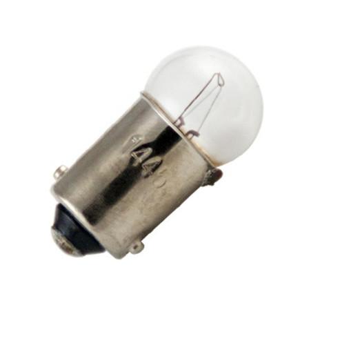 PHILIPS LIGHTING COMPANY - Standard Auto Trans Indicator Light Bulb - PLP 1445