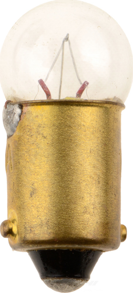 PHILIPS LIGHTING COMPANY - Standard - Twin Blister Pack Auto Trans Indicator Light Bulb - PLP 1445B2