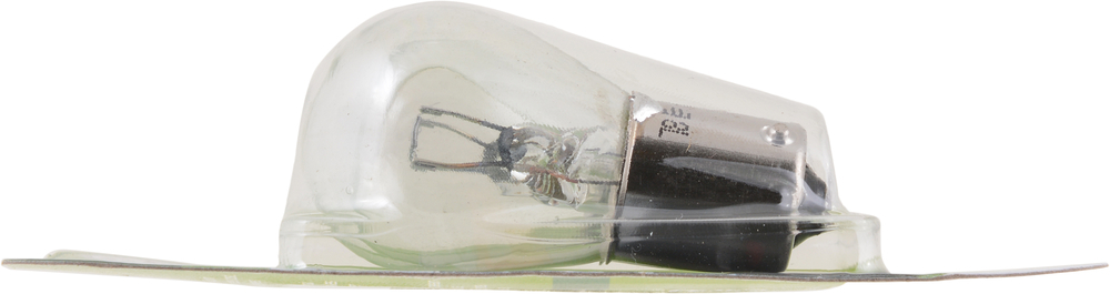 PHILIPS LIGHTING COMPANY - Longerlife - Twin Blister Pack Back Up Light Bulb - PLP 1156LLB2