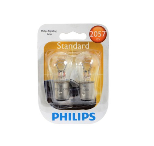 PHILIPS LIGHTING COMPANY - Standard - PLP 2057