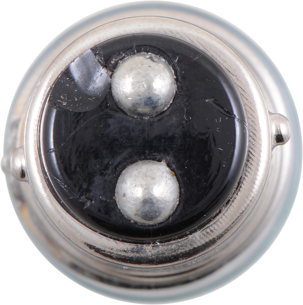 PHILIPS LIGHTING COMPANY - Standard - Twin Blister Pack - PLP 3496B2