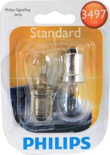 PHILIPS LIGHTING COMPANY - Standard - PLP 3497