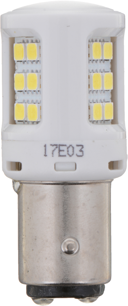 PHILIPS LIGHTING COMPANY - Ultinon Led - White - PLP 1157WLED