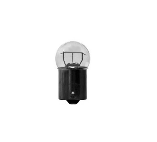 PHILIPS LIGHTING COMPANY - Standard License Light Bulb - PLP 97
