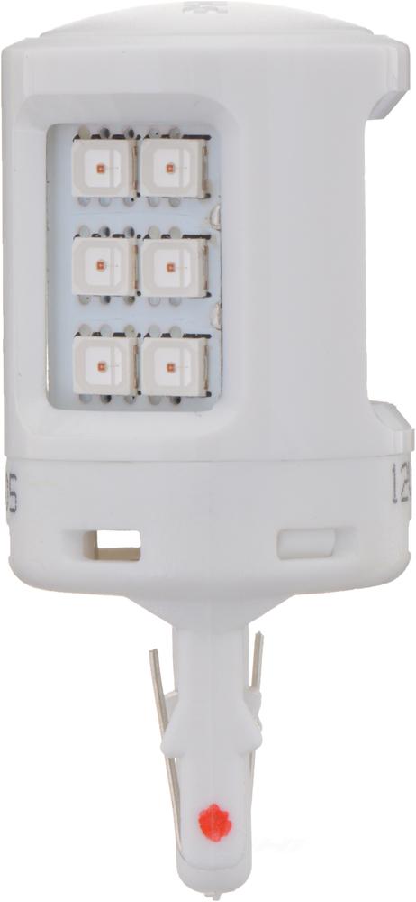 PHILIPS LIGHTING COMPANY - Back Up Light Bulb - PLP 7440RLED
