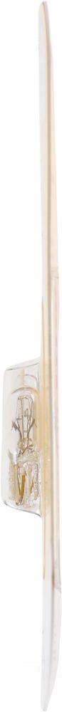 PHILIPS LIGHTING COMPANY - Standard - Twin Blister Pack - PLP 74B2