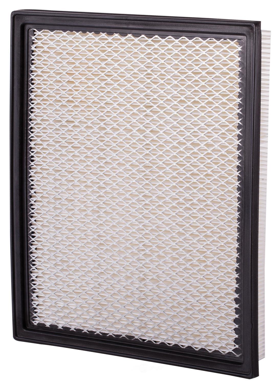 PRONTO/ID USA - Standard Air Filter - PNP PA4727
