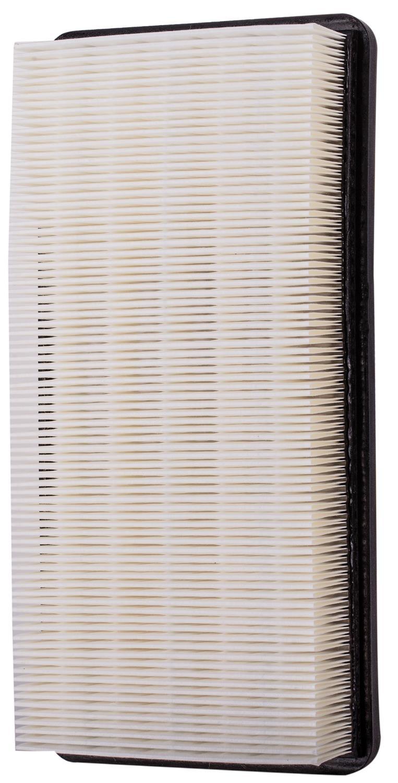 PRONTO/ID USA - Standard Air Filter - PNP PA4731