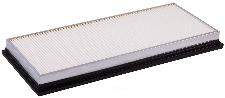 PRONTO/ID USA - Standard Air Filter - PNP PA5353