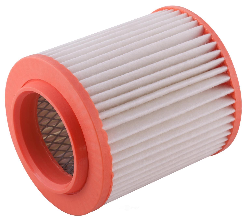 PRONTO/ID USA - Air Filter - PNP PA5629