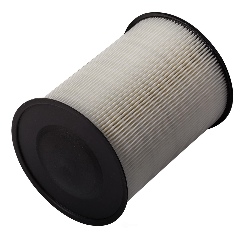 PRONTO/ID USA - Standard Air Filter - PNP PA6149