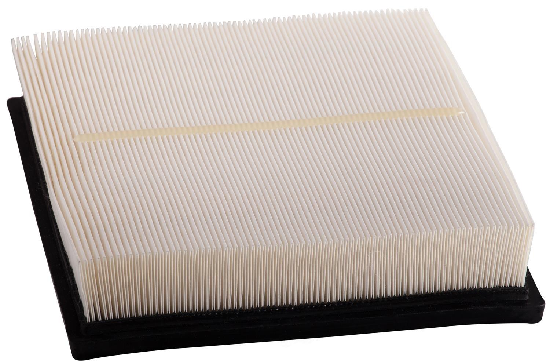 PRONTO/ID USA - Standard Air Filter - PNP PA99267