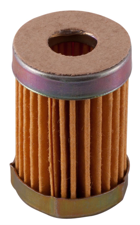 PRONTO/ID USA - Fuel Filter - PNP PF119