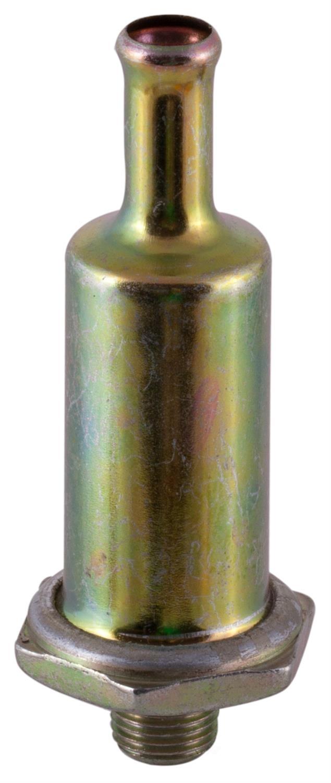 PRONTO/ID USA - Fuel Filter - PNP PF131