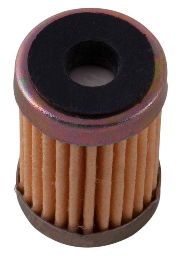 PRONTO/ID USA - Fuel Filter - PNP PF157
