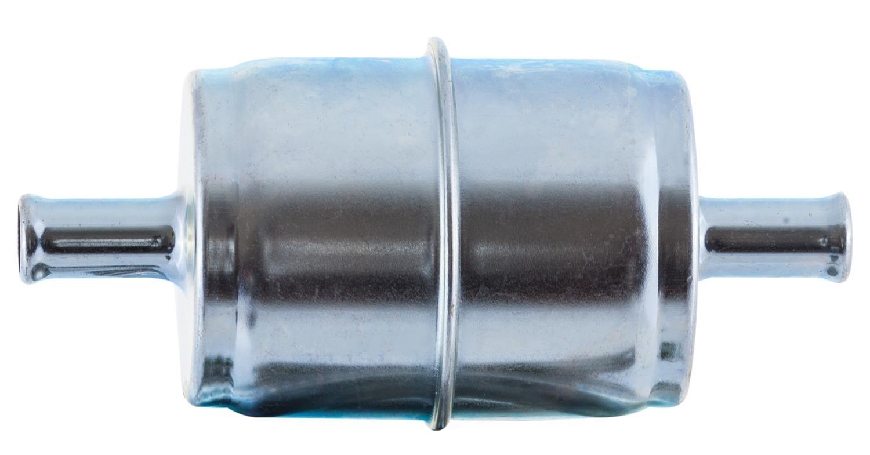 PRONTO/ID USA - Fuel Filter - PNP PF3/8