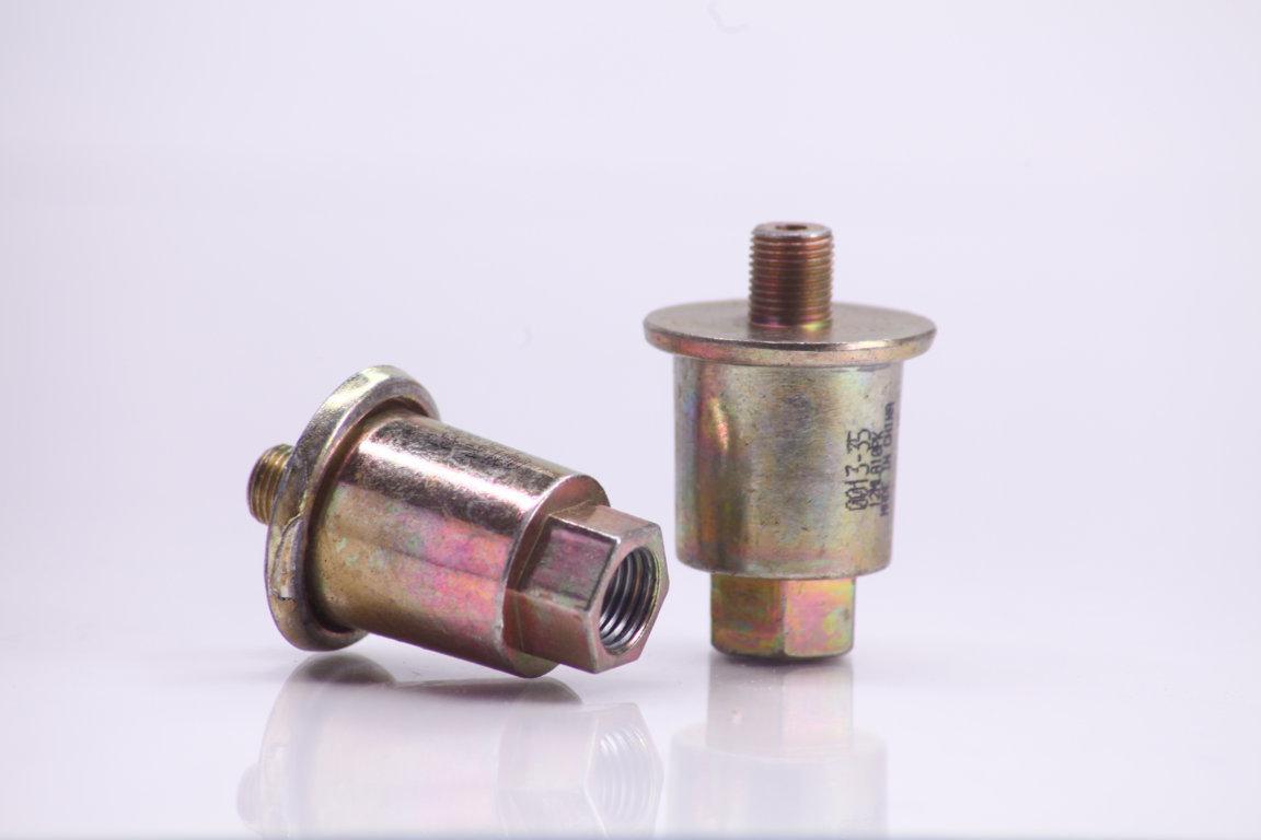 PRONTO/ID USA - Fuel Filter - PNP PF35