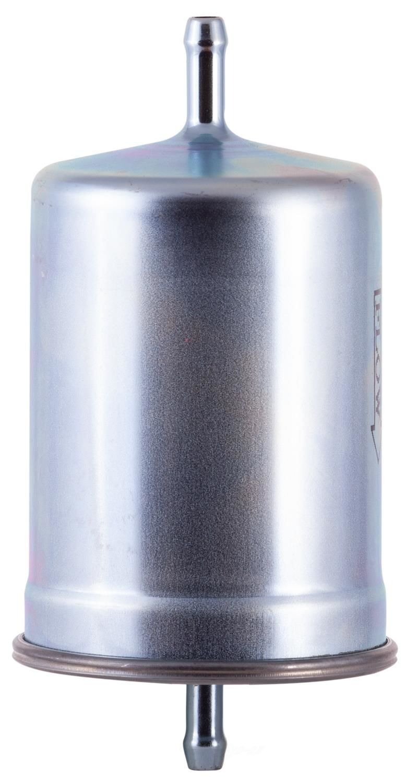 PRONTO/ID USA - Fuel Filter - PNP PF146