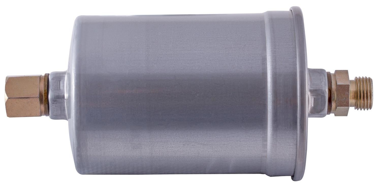 PRONTO/ID USA - Fuel Filter - PNP PF4607