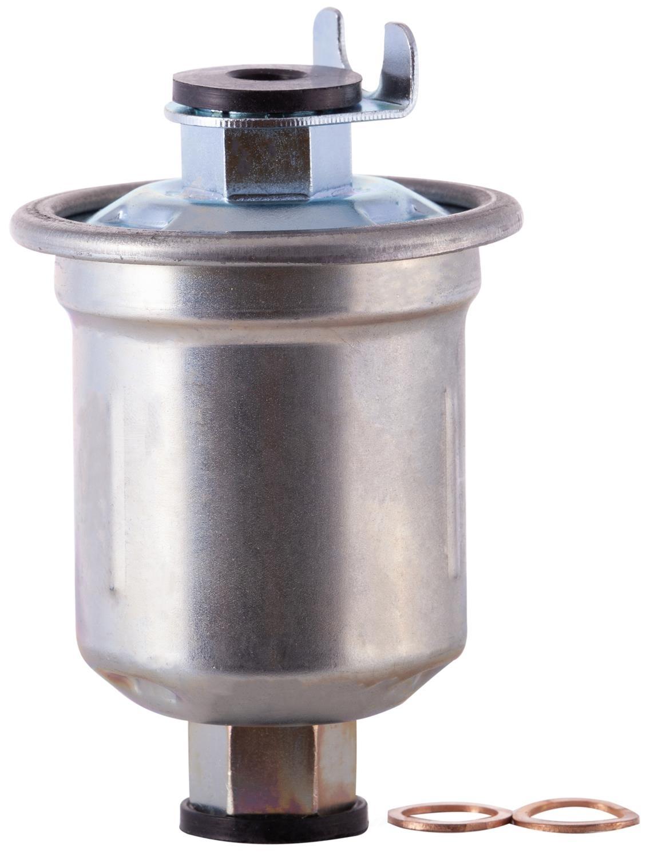 PRONTO/ID USA - Fuel Filter - PNP PF5158