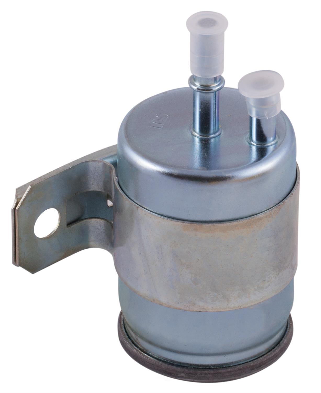 PRONTO/ID USA - Fuel Filter - PNP PF4705