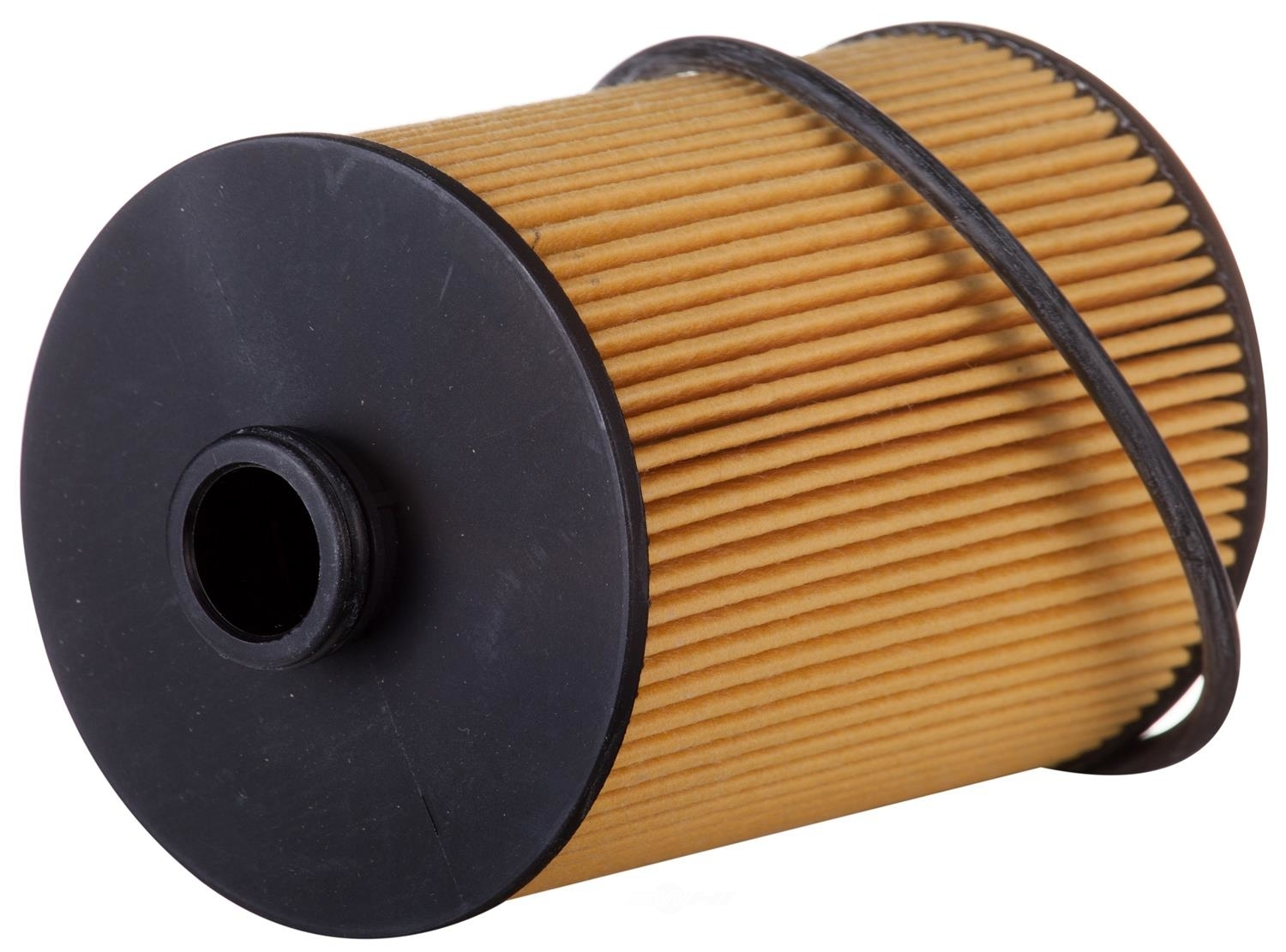 PRONTO/ID USA - Extended Life Oil Filter - PNP PO6293EX