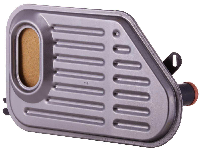 PRONTO/ID USA - Auto Trans Filter Kit - PNP PTK1300