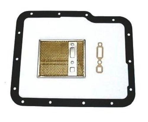 PRONTO/ID USA - Auto Trans Filter Kit - PNP PTK217