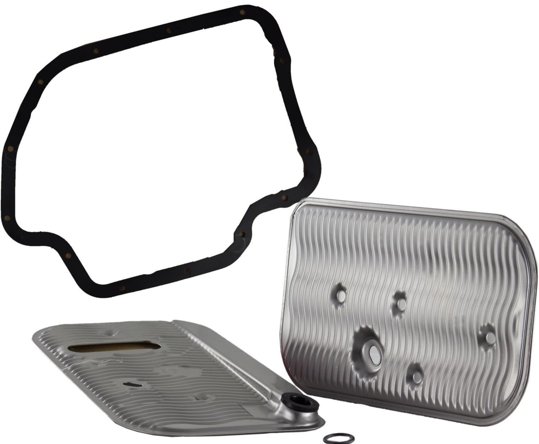 PRONTO/ID USA - Pronto Auto Trans Filter Kit - PNP PTK220