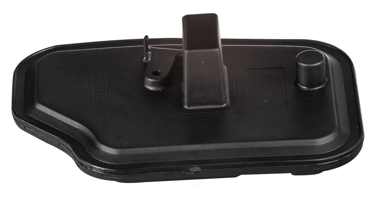 PRONTO/ID USA - Auto Trans Filter Kit - PNP PTK99124