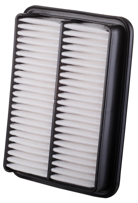 PRONTO/ID USA - Air Filter - PNP PA4355