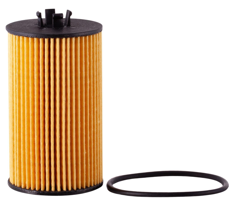 PRONTO/ID USA - Engine Oil Filter - PNP PO5839EX