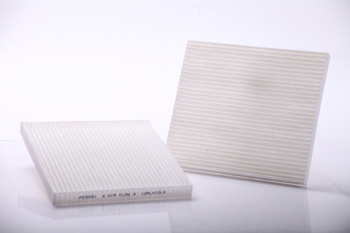 PRONTO/ID USA - Cabin Air Filter - PNP PC5491