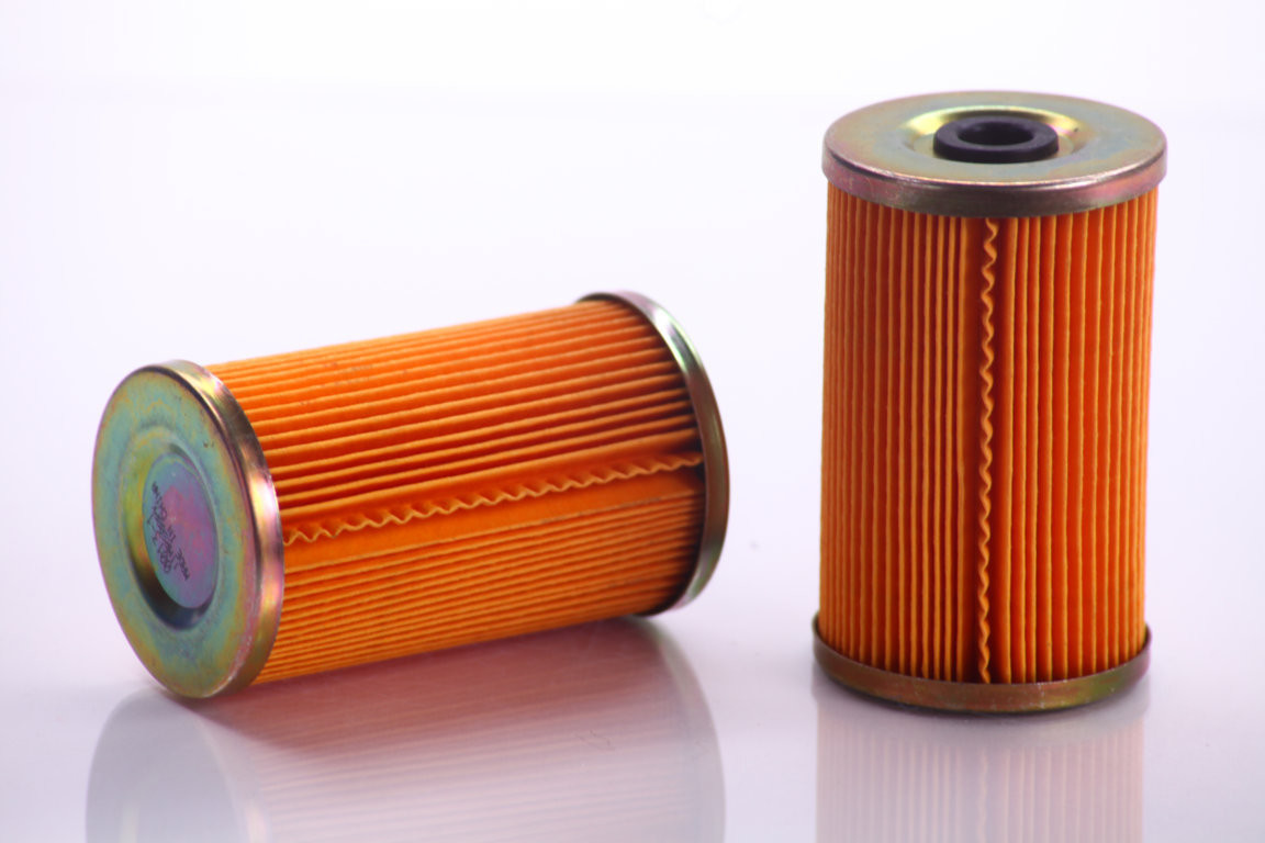PRONTO/ID USA - Fuel Filter - PNP PF1115