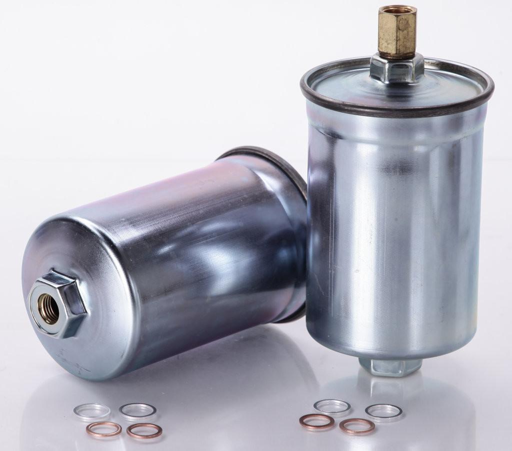 PRONTO/ID USA - Pronto Fuel Filter - PNP PF273